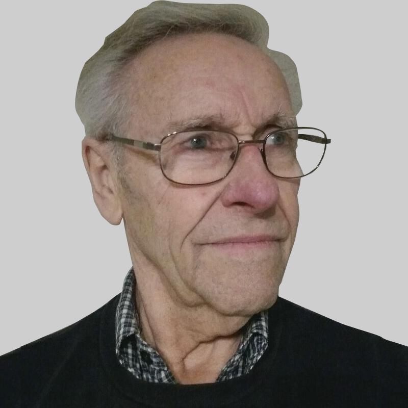 Marcel Col