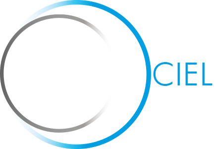 https://www.arcenciel-concept.com/wp-content/uploads/2018/10/arc-en-ciel-logo-big-light.png